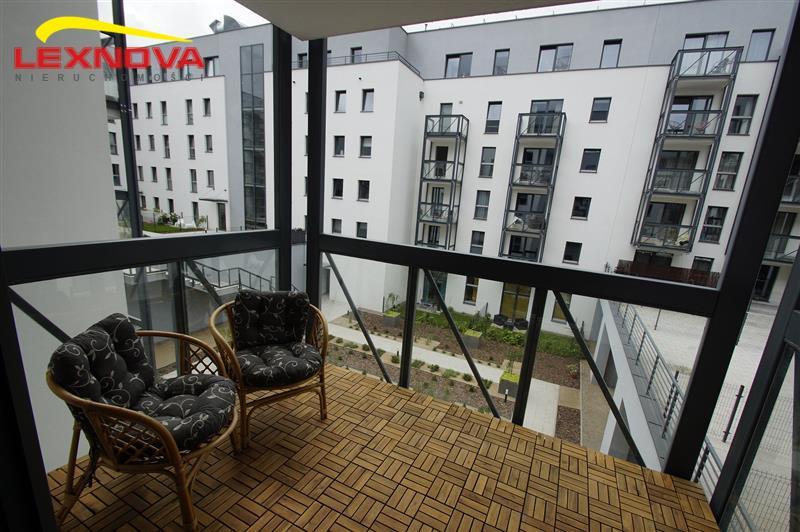 Mieszkanie, Gdańsk